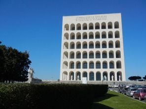 national rome 18
