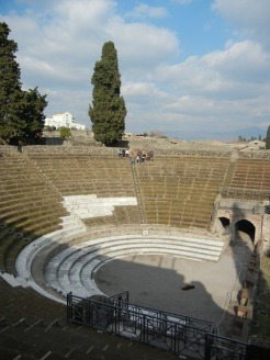 pompeii 23