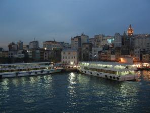istanbul 22