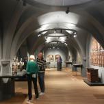 amsterdam 85 rijksmuseum