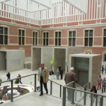 amsterdam 92 rijksmuseum