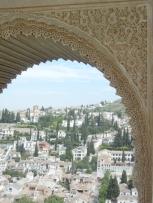 granada 18 alhambra
